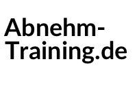 Abnehm-Training.de