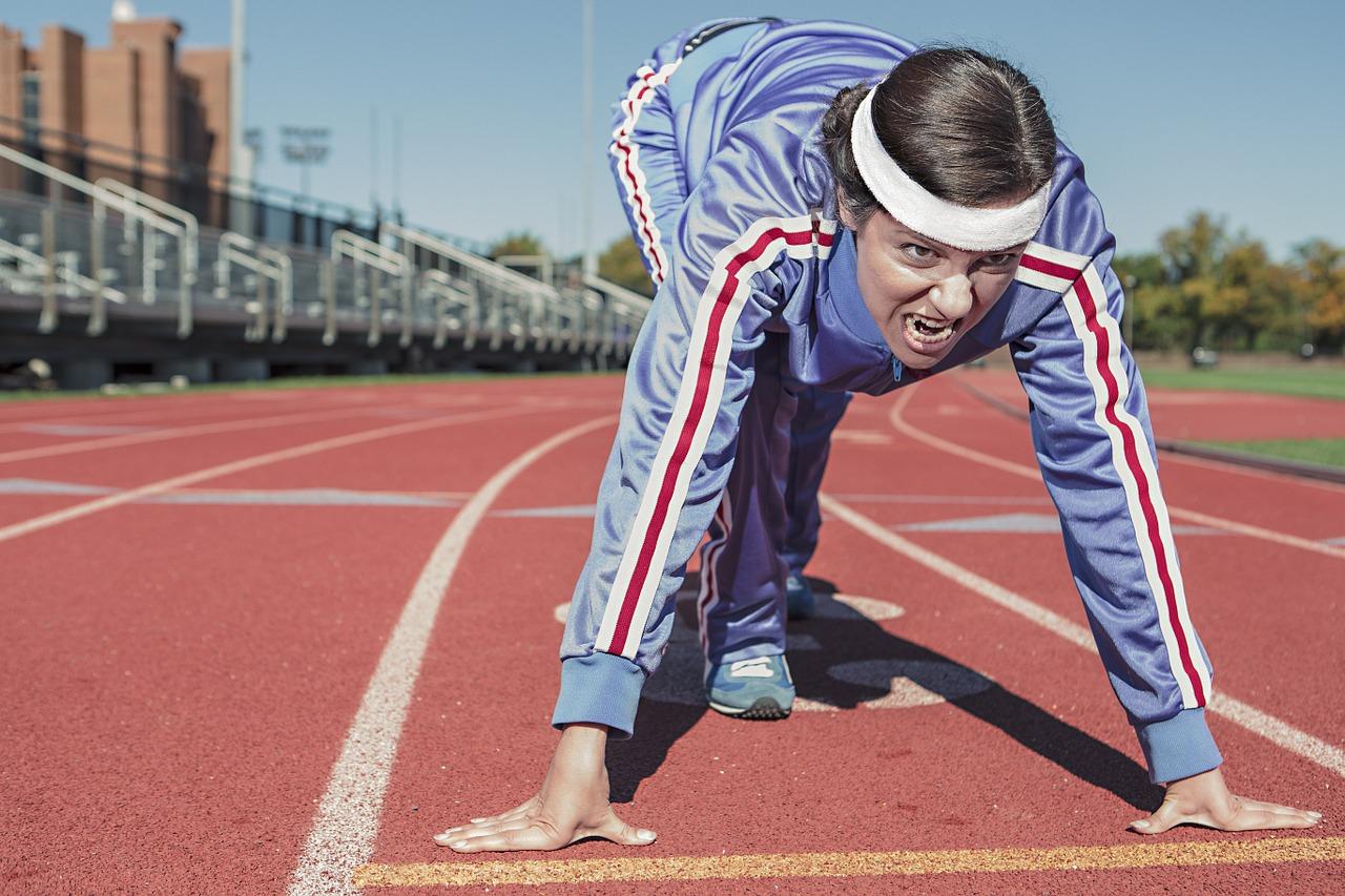 Motivation, Sport, Trainieren, Training, Abnehmen